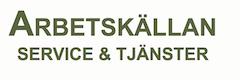logotyp-arbetskällan